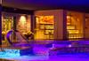 Релакс на първа линя в Гранд Хотел Свети Влас 5*, Свети Влас! Нощувка със закуска, ползване на външен басейн  и вътрешен акватоничен басейн, безплатно за деца до 5.99 г - thumb 28
