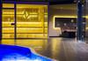 Релакс на първа линя в Гранд Хотел Свети Влас 5*, Свети Влас! Нощувка със закуска, ползване на външен басейн  и вътрешен акватоничен басейн, безплатно за деца до 5.99 г - thumb 27
