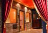 Гранд Хотел Свети Влас - thumb 30