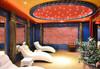 Релакс на първа линя в Гранд Хотел Свети Влас 5*, Свети Влас! Нощувка със закуска, ползване на външен басейн  и вътрешен акватоничен басейн, безплатно за деца до 5.99 г - thumb 31