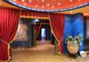Гранд Хотел Свети Влас - thumb 37