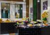 Релакс на първа линя в Гранд Хотел Свети Влас 5*, Свети Влас! Нощувка със закуска, ползване на външен басейн  и вътрешен акватоничен басейн, безплатно за деца до 5.99 г - thumb 20
