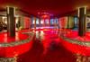 Релакс на първа линя в Гранд Хотел Свети Влас 5*, Свети Влас! Нощувка със закуска, ползване на външен басейн  и вътрешен акватоничен басейн, безплатно за деца до 5.99 г - thumb 39