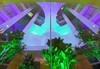 Гранд Хотел Свети Влас - thumb 13