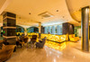 Гранд Хотел Свети Влас - thumb 16