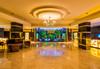 Гранд Хотел Свети Влас - thumb 15