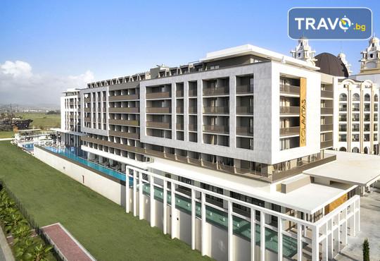 Riolavitas Spa & Resort 5* - снимка - 2