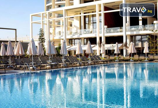 Riolavitas Spa & Resort 5* - снимка - 3