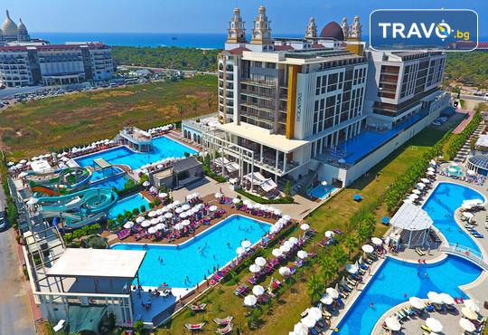 Riolavitas Spa & Resort 5* - снимка - 1
