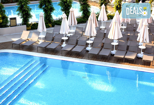 Riolavitas Spa & Resort 5* - снимка - 26