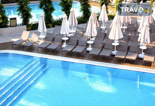 Riolavitas Spa & Resort 5* - снимка - 26