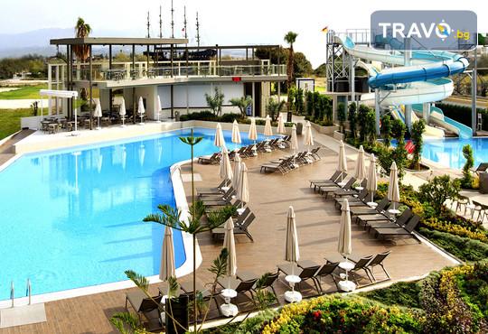 Riolavitas Spa & Resort 5* - снимка - 25