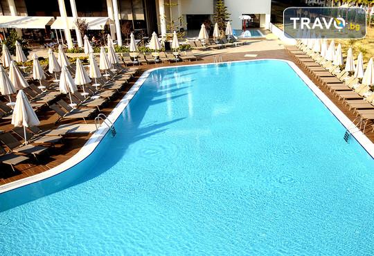 Riolavitas Spa & Resort 5* - снимка - 27