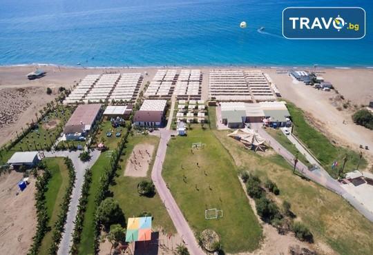Riolavitas Spa & Resort 5* - снимка - 29