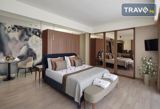 Riolavitas Spa & Resort 5* - снимка - 4