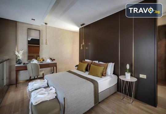 Riolavitas Spa & Resort 5* - снимка - 6