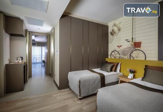 Riolavitas Spa & Resort 5* - снимка - 7