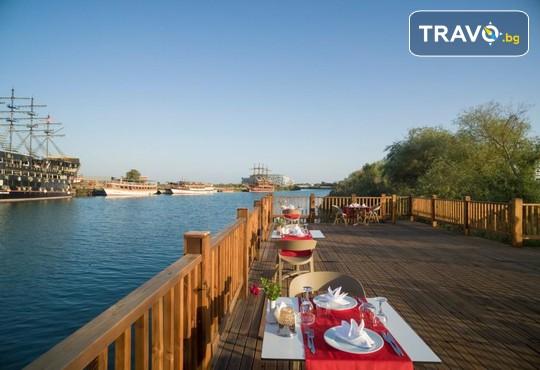 Riolavitas Spa & Resort 5* - снимка - 28