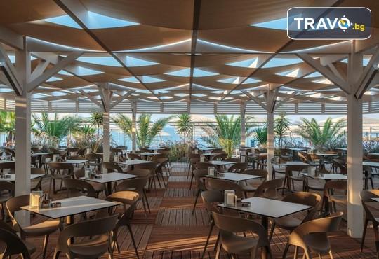 Riolavitas Spa & Resort 5* - снимка - 19