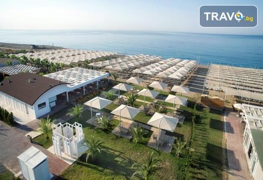 Riolavitas Spa & Resort 5* - снимка - 30