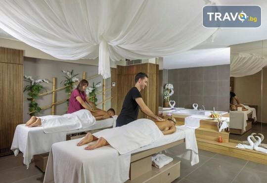 Riolavitas Spa & Resort 5* - снимка - 21