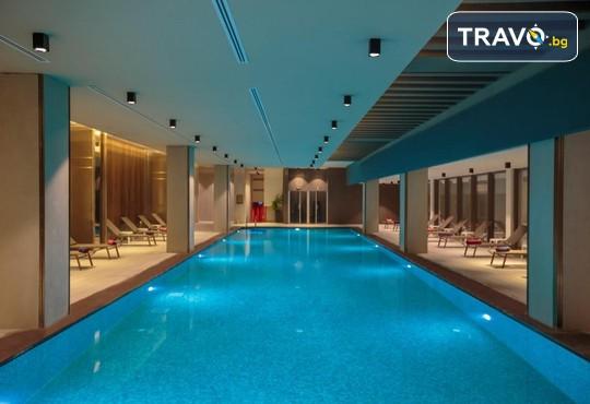 Riolavitas Spa & Resort 5* - снимка - 20