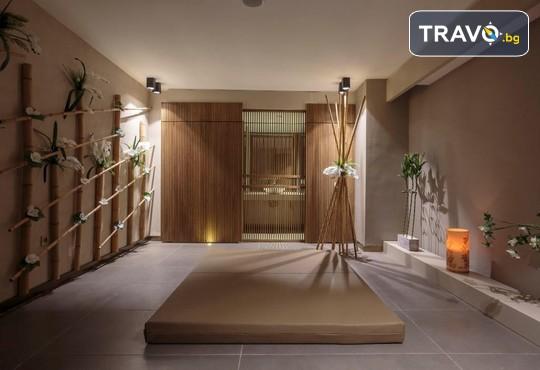Riolavitas Spa & Resort 5* - снимка - 22