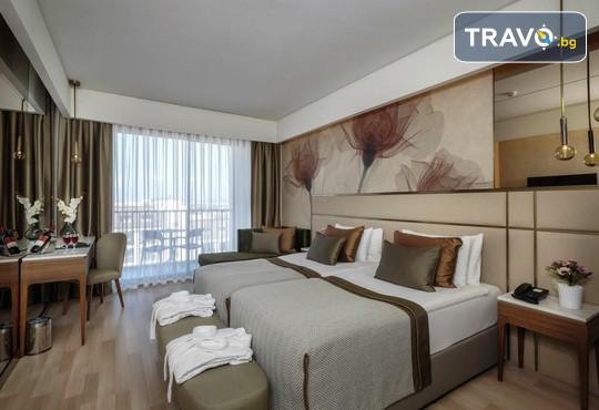 Riolavitas Spa & Resort 5* - снимка - 5