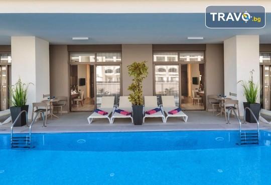 Riolavitas Spa & Resort 5* - снимка - 10