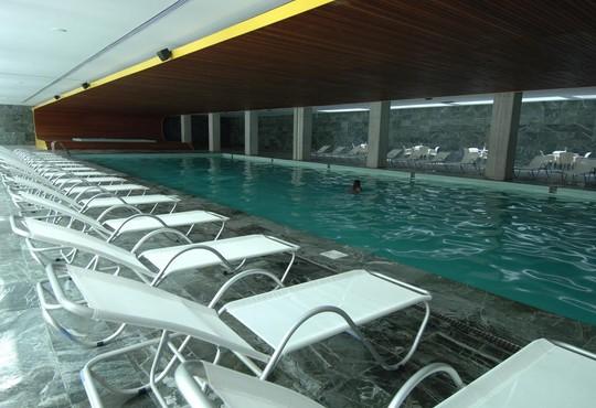 Kervansaray Lara Hotel 5* - снимка - 17