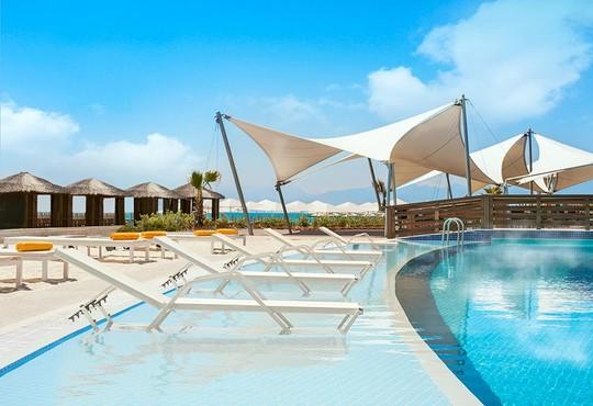 Kaya Palazzo Golf Resort 5* - снимка - 2