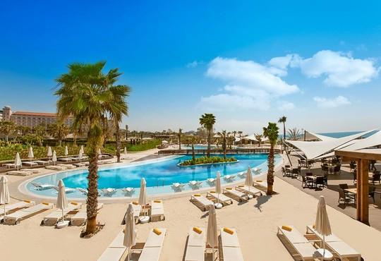 Kaya Palazzo Golf Resort 5* - снимка - 3