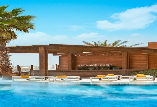 Kaya Palazzo Golf Resort 5* - снимка - 4