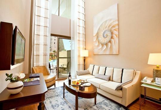 Kaya Palazzo Golf Resort 5* - снимка - 6
