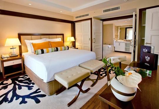Kaya Palazzo Golf Resort 5* - снимка - 8