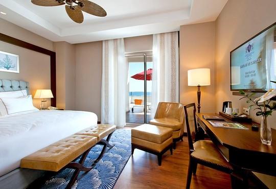 Kaya Palazzo Golf Resort 5* - снимка - 13