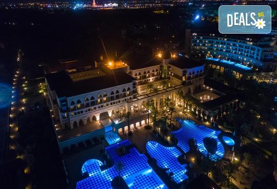 Kempinski Hotel The Dome 5* - снимка - 3