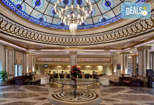 Kempinski Hotel The Dome 5* - снимка - 12
