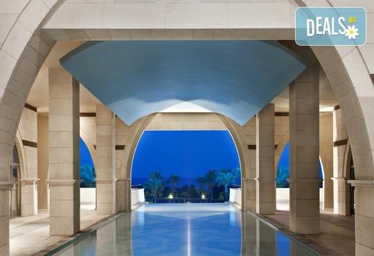 Kempinski Hotel The Dome 5* - снимка - 9