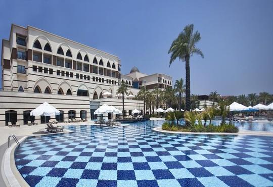 Kempinski Hotel The Dome 5* - снимка - 41