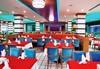 Belconti Resort Hotel - thumb 12