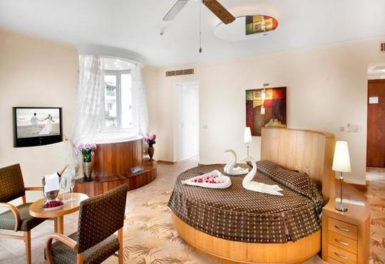Belconti Resort Hotel 5* - снимка - 19