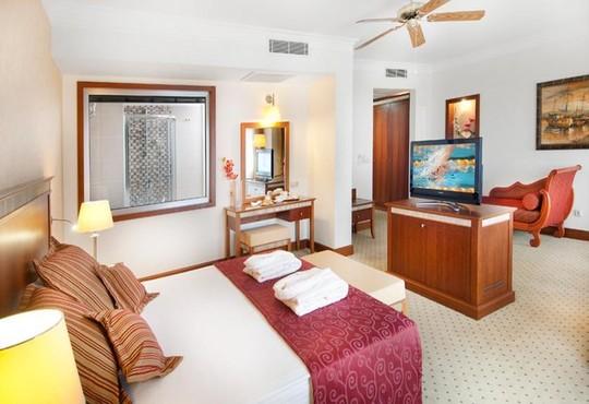Belconti Resort Hotel 5* - снимка - 22