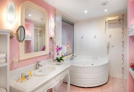 Belconti Resort Hotel 5* - снимка - 23