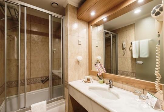 Belconti Resort Hotel 5* - снимка - 25