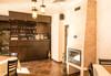Почивка с минерална вода в Хотел Релакс 3*, Велинград! Нощувка със закуска или закуска и вечеря, ползване на вътрешен басейн и зона за релакс, безплатно за дете до 3.99 г.  - thumb 10