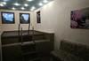 Хотел Релакс - thumb 19