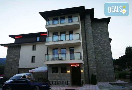 Хотел Релакс 3* - снимка - 2