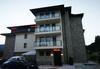 Почивка през есента в Хотел Релакс 3*, Велинград! Нощувка със закуска и вечеря, ползване на закрит басейн и релакс зона, безплатно за дете до 3.99 г. - thumb 3