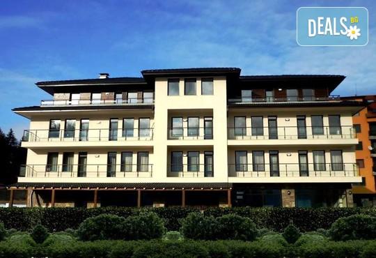 Хотел Релакс 3* - снимка - 1